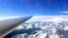 AeroClub Valle d'Aosta