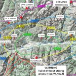 20210711_ REFERENCE Heights WITHOUT strong wind from W-NW-N Valle d Aosta